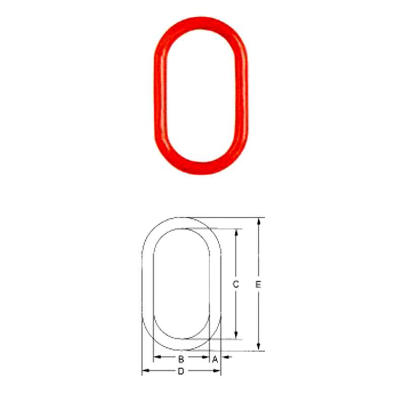 ساختار حلقه اسلینگ