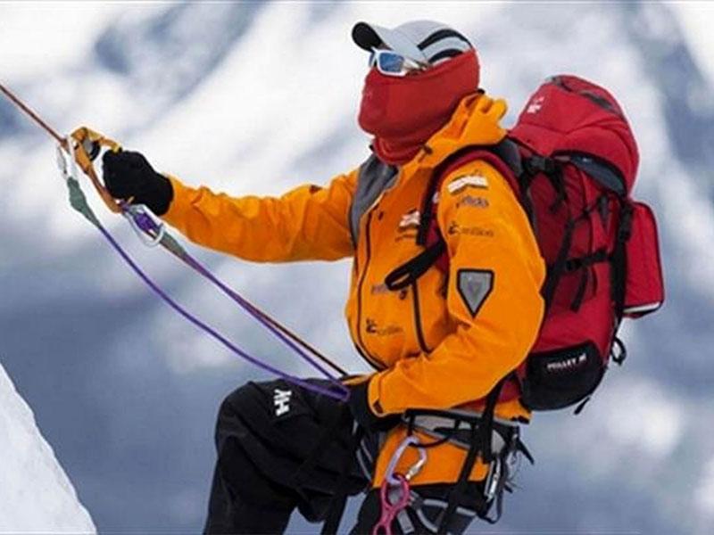 راهنمای خرید طناب کوهنوردی